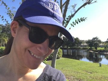 Team BPL hat